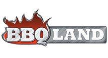 BBQ Land