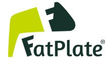 FatPlate