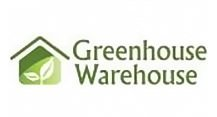 Greenhouse Warehouse