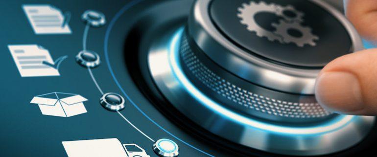 ecommerce fulfilment services